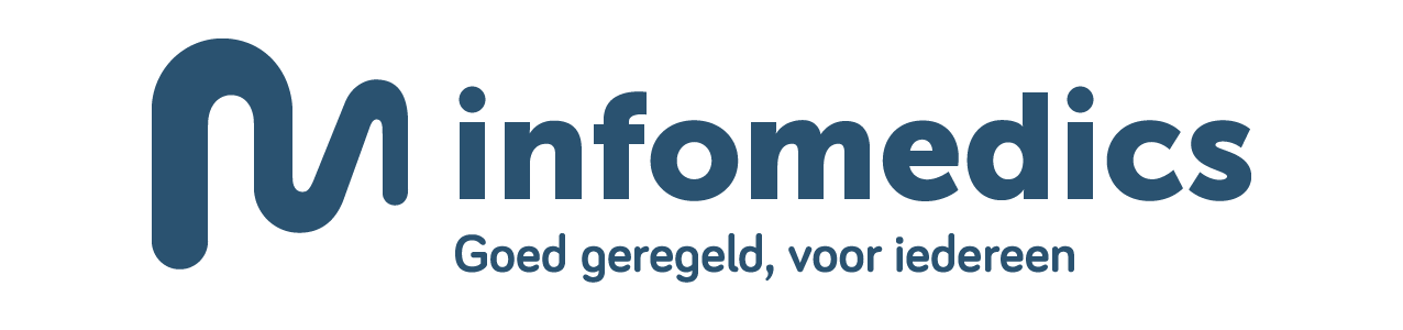 Infomedics | Dental Instruct | Webova Nederland